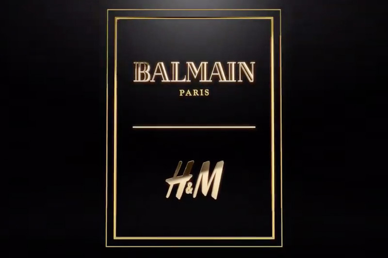 balmain-x-hm-is-coming-this-fall