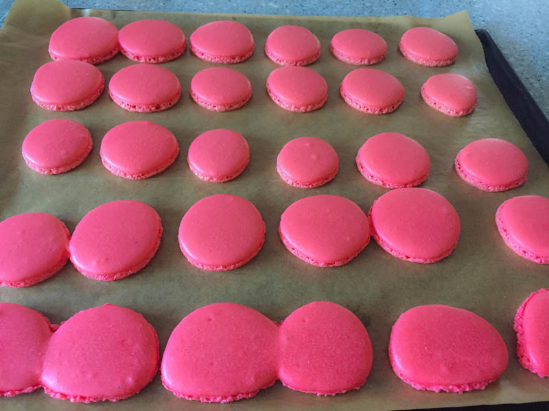 macarons_recipe-2