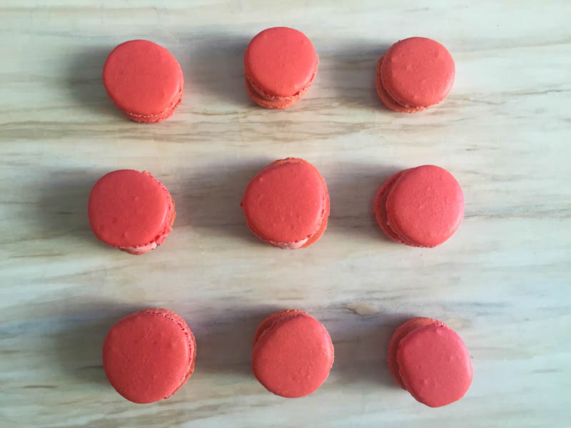 macarons_recipe-5