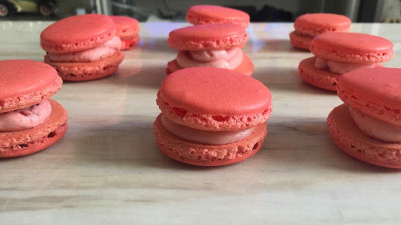 macarons_recipe-7